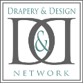Drapery & Design Professional Network - Powered by vBulletin